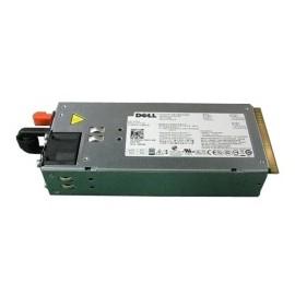 Dell fuente de Poder para PowerEdge, 750W