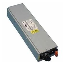 Lenovo Fuente de Poder para System x3250 M4 2583, 460W, 100 - 240V